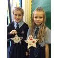 Kirkby Christmas Star