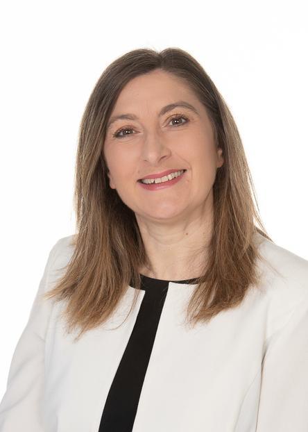 Mrs Annabel Stocchetti - DSL (Safeguarding Lead)