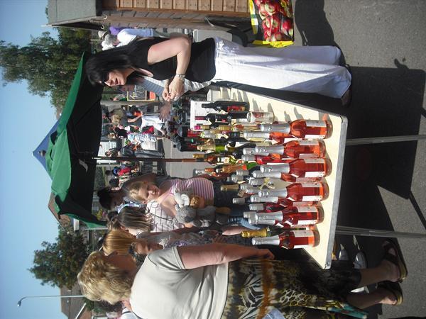 Summer Fair 7