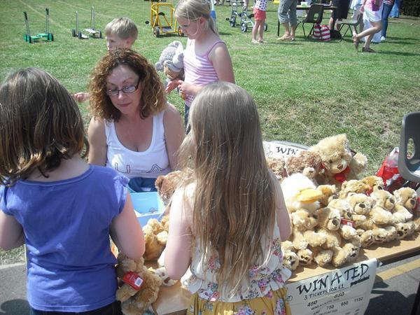 Summer Fair 4