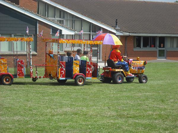 Summer Fair 11