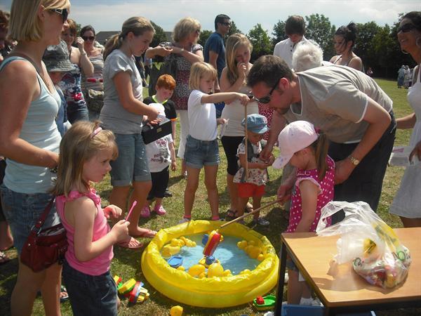 Summer Fair 9