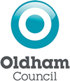 oldham council admissions link