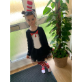Year 1 Cat in the Hat