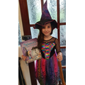 Year 3 - Winnie the witch loved these books since preschool