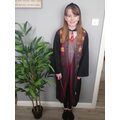 Year 6 - World Book Day dressing up