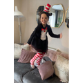 Y1 Cat in the Hat (1)