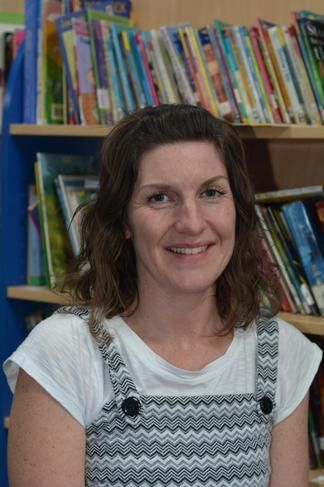 Ms Wagstaff - One-to-one support