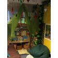 YR Reading Area