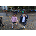Active Lunchtimes for all children