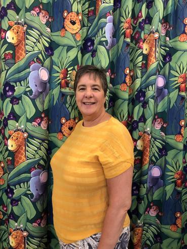 Year 2 - Mrs K Goff