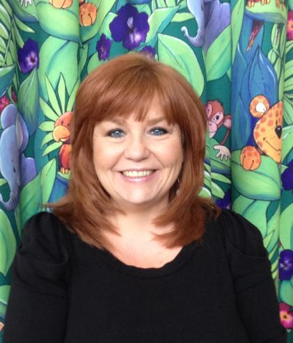 Mrs R Jones