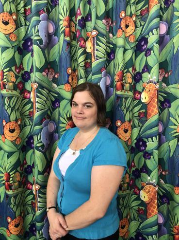 Year 5 -   Mrs C Ackerman - on maternity leave
