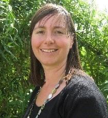 Mrs C Ledger