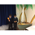 Y4 Musical Creations