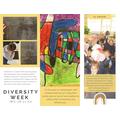 Diversity Week November 2020
