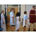 Drama - Jason and the Argonauts