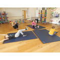 Joe Wicks Workout