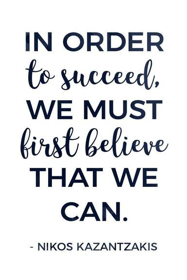 WB 15.6.20 - Resilience - We encourage all of our pupils to try their best, and be resilient, even when they encounter something new or difficult. This attitude to life will ensure that all pupils are successful and determined to achieve.