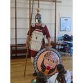 Ancient Greek armour