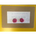 Working for Jesus: we used play dough to represent how we can work for Jesus