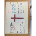 Posters for our special place to pray to God