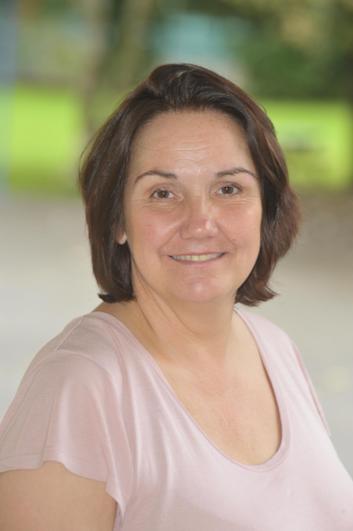 Mrs Noonan. LSA.