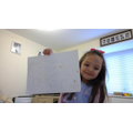Writing to a firefighter