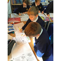 """A """"monster"""" of a problem in Maths!"""