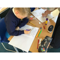 Comparing the Earth, sun and moon in Science
