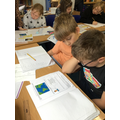 Squared, cubed and prime numbers in Maths