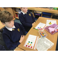 A challenging counter conundrum in Maths