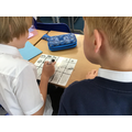 Place Value in Maths
