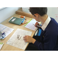 Column addition and subtraction in Maths