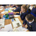 Learning about the importance of Jerusalem in R.E.
