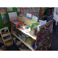 part of our maths area