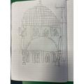 Elliot's mosque