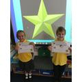 Head teachers awards