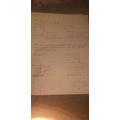 Scarlett-maths