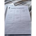 Mason - maths