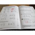 Mason's maths