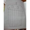 Athulya's Drawings