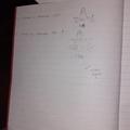 Benjamin's maths