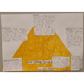 Elliot's super Pyramid Story Plan- Great idea!