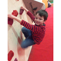Developing gross motor skills and coordination