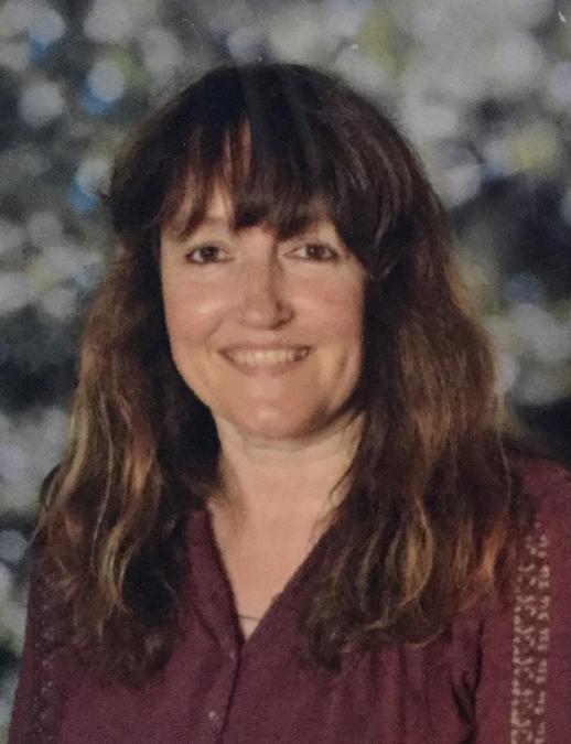 Mrs Rose