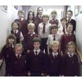 School Council