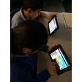Coding in Year 4 using 2Code