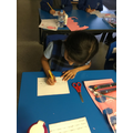 Creating flap books in DT!