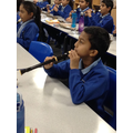Learning to play the recorders